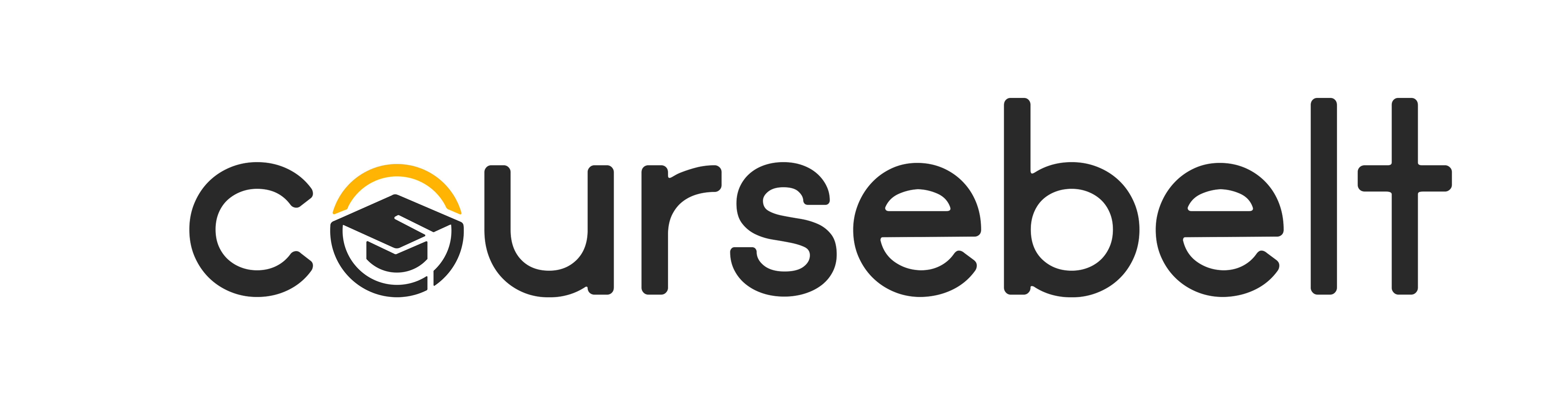 Course Belt